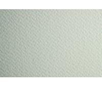 "Бумага для акварели ""Watercolour Studio"" средняя 50х70 см 300 гр/м2 холодного прессования"