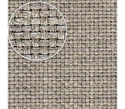 Двуниток репинский шириной 210см, 405г/м2, 100% лен